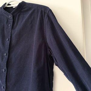 🌴 2/$30 Uniqlo button down shirt